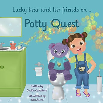 The Potty Quest